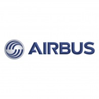 Meeting with Airbus